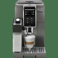 Beispiel Kaffeemaschine (DeLonghi)