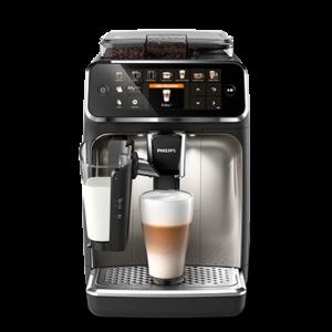 Beispiel Kaffeemaschine (Philips)