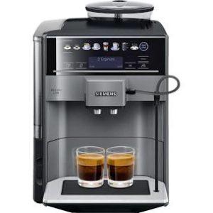 Beispiel Kaffeemaschine (Siemens)