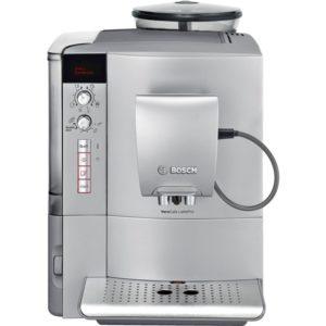 Beispiel Kaffeemaschine (Bosch)